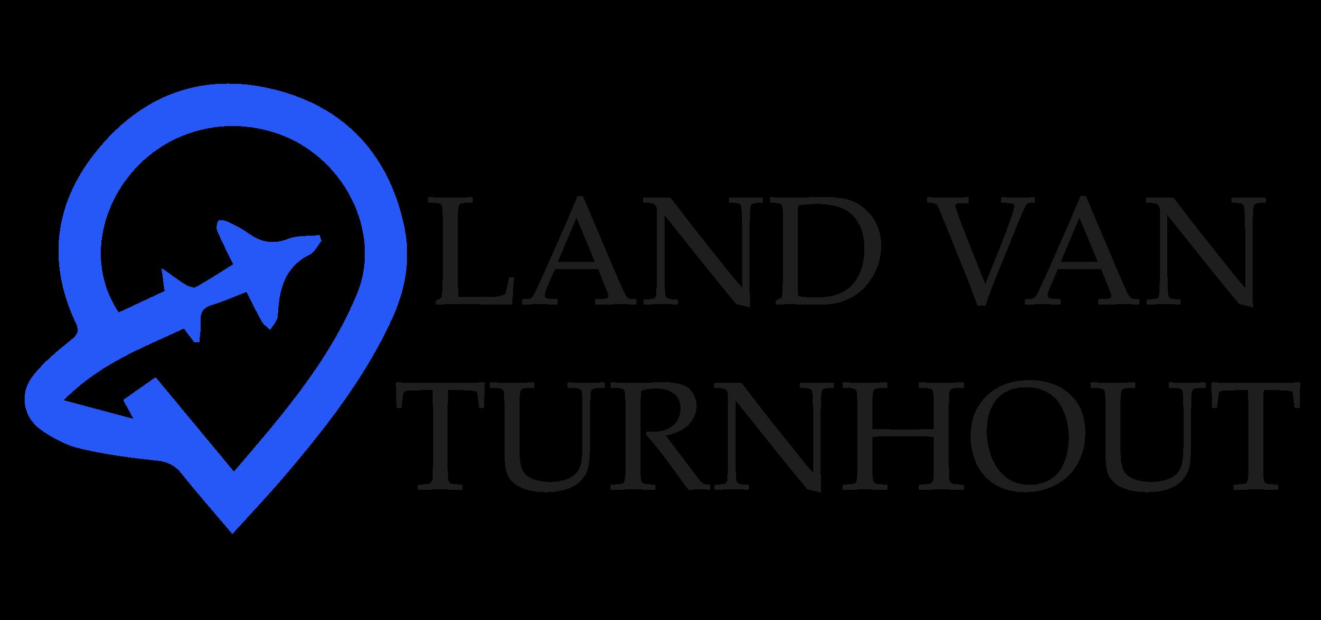 Land Van Turnhout